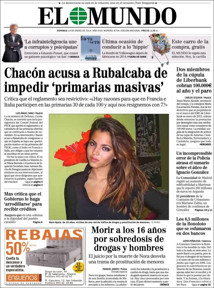 http://a2014.kiosko.net/01/19/es/elmundo.750