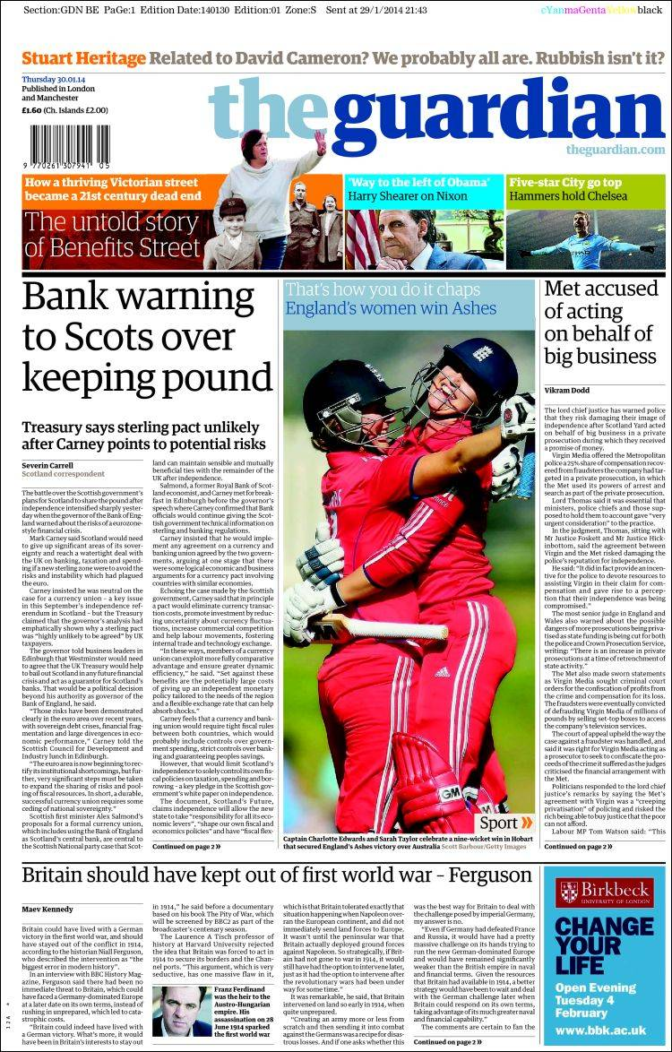 the guardian of the weaker sex The sunday guardian write to us men are the weaker sex women were once taunted by men as the weaker sex only because they could not compete with the.