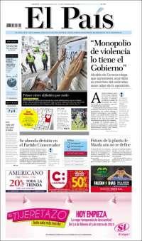 El País - Cali