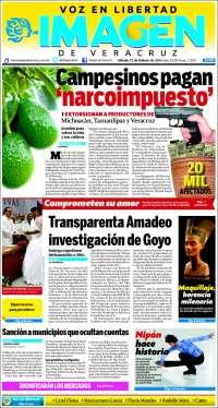 Imagen de Veracruz