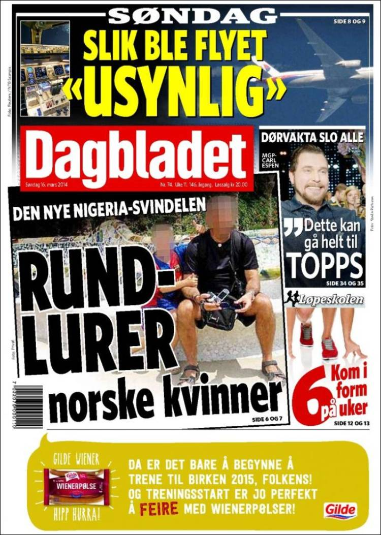 Dagbladet Norway Related Keywords Dagbladet Norway Long Tail Keywords KeywordsKing
