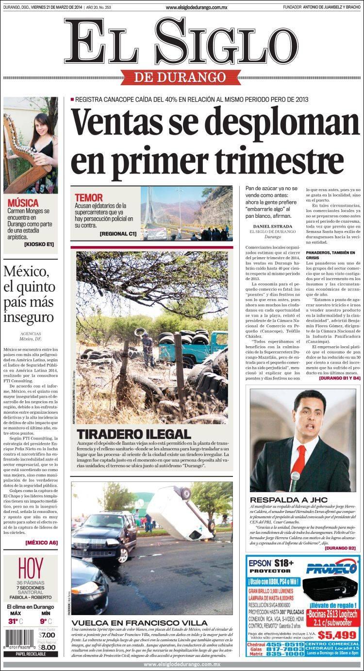 Oxxo Gas invertirá 500 millones de pesos en Durango