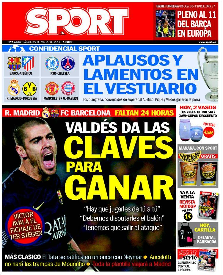 sport-portada