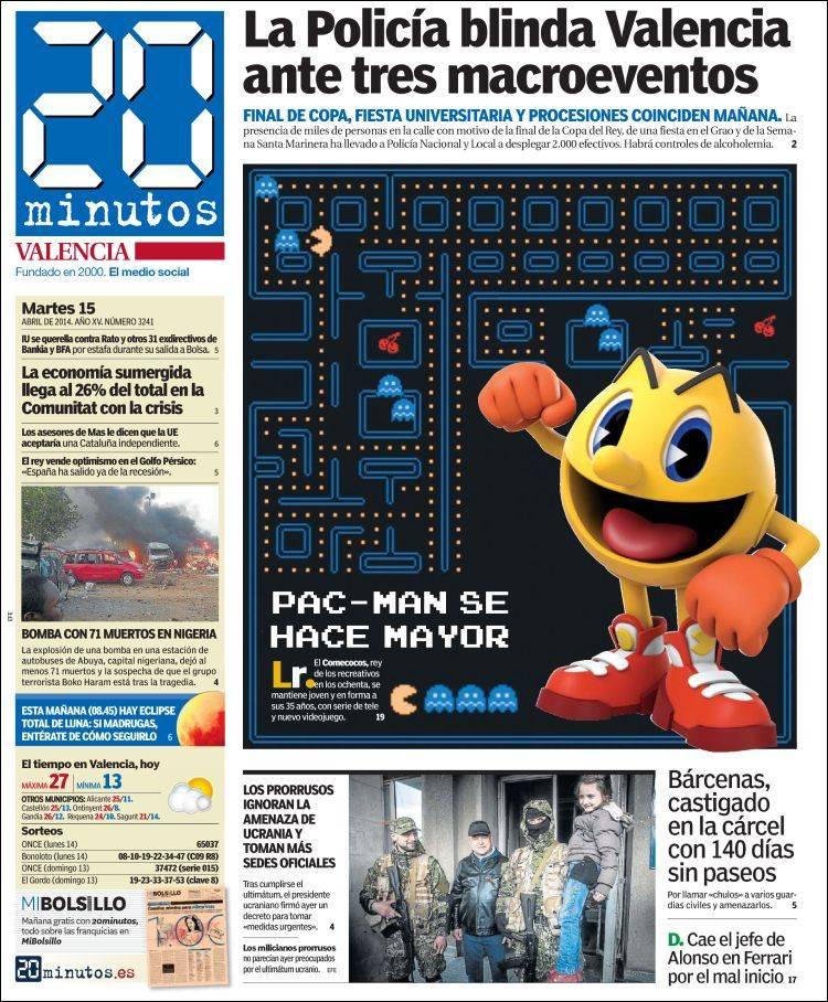 Tiempo En Madrid Espa A 15 Dias: El Tiempo 15 Dias Valencia