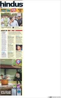 Hindustan Times