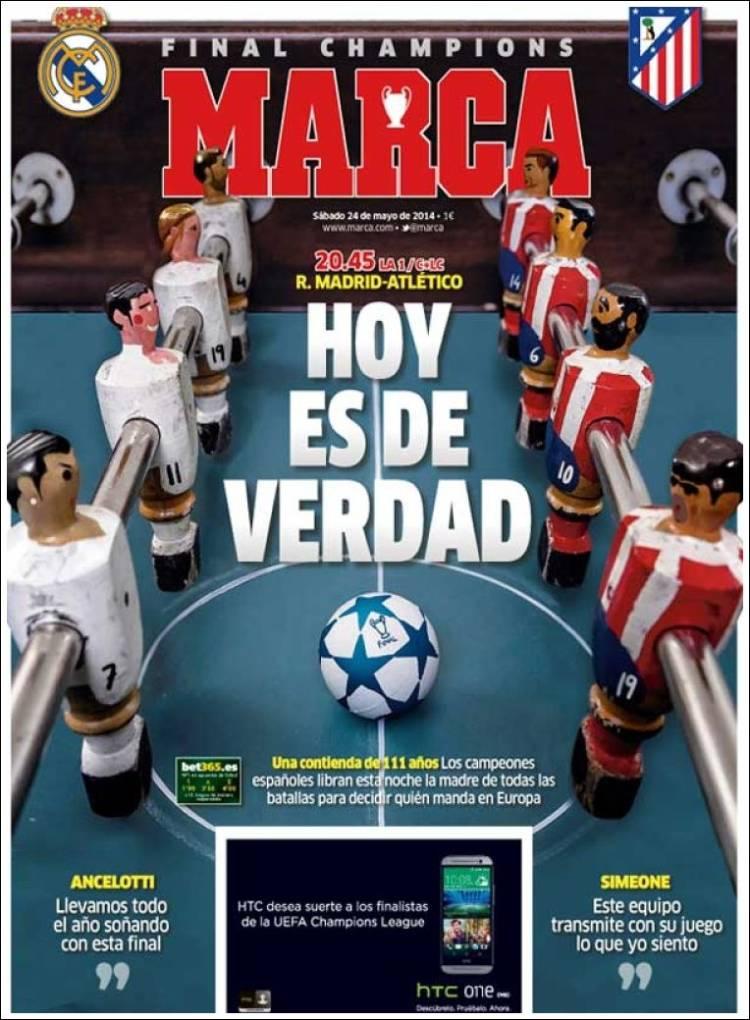 Spanish Sports Minded 49