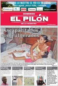 El Pilón