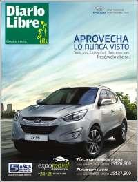 Diario Libre